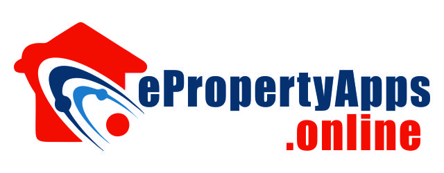 ePropertyApps.co.uk